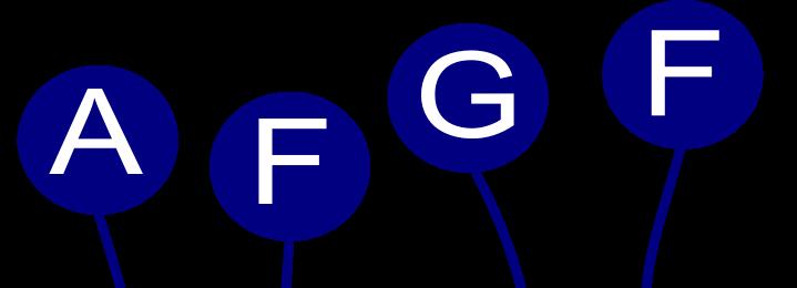 Association des Familles Galactosémiques de France