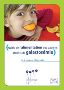 thumbnail of Livret_galactosemie