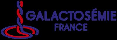 Galactosémie France